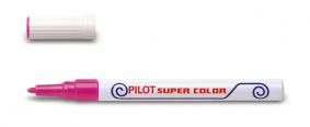 Pilot Super Color F