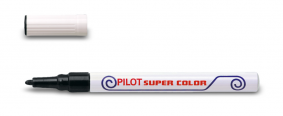 Pilot Super Color F
