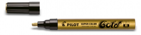 Pilot Super Color B