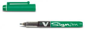Pilot  V Sign Pen