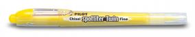 Pilot Spotliter Twin