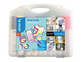 Pintor 11er Starter Set