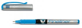 Pilot  V-Fineliner