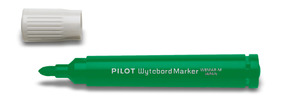 Pilot Whitebordmarker M
