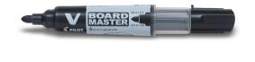 Pilot V-Board Master  Begreen