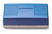 Pilot Tafelwischer 5205, mit Magnet - klein