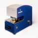 elektrische Papierprägemaschine