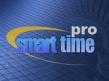 NovaCHRON Smart Time PRO - klein