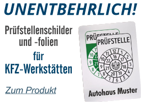 Neu im Webshop