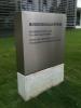 Bundesschulzentrum Tulln - klein