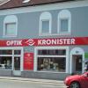 Optiker Kronister - klein