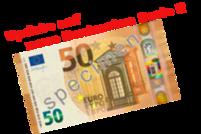Update auf neue Banknotenserie