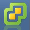 Virtuelle Server - klein