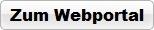 Zum Smart Time Plus Webportal