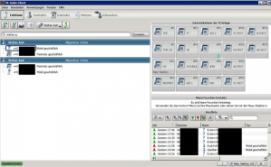 Agfeo TK Suite Client CTI Software