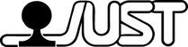 Brennstempel Logovorlage 1