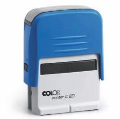 colop_C20_blau