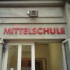 Mittelschule Brüßlgasse - klein