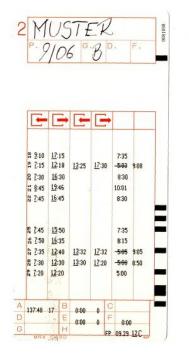 F MRX Seite 2