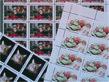 Fotomarken - klein