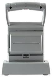 REINER jetStamp 990